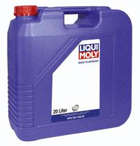 Liqui Moly HLP32 - 20 ltr.