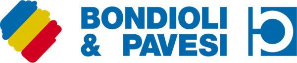 Bondioli Logo
