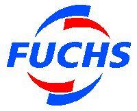 Fuchs Getriebefließfett 1 kg. -0