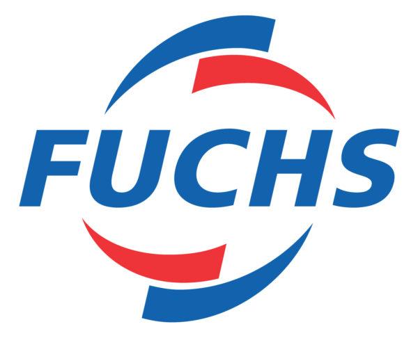 Fuchs Getriebefließfett 1 kg. -151