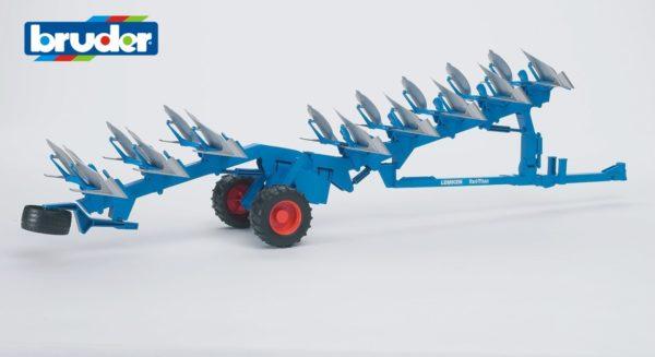 Buder 02250