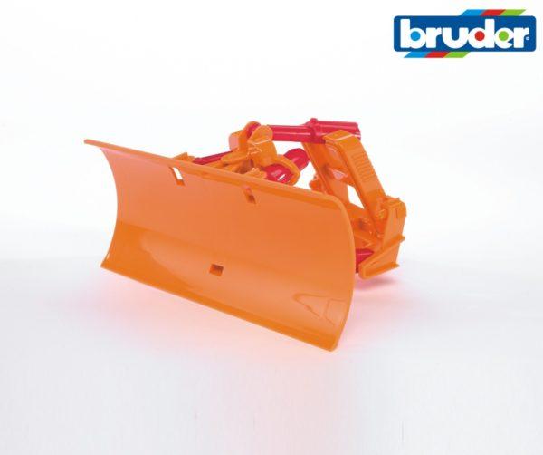 Bruder 02573