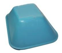 Mefro Kunststoffschüssel