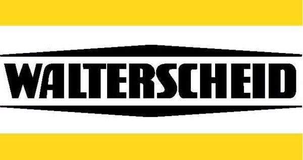 Walterscheid Logo