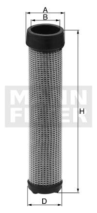 CF 1141