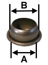 Kugel + Ring
