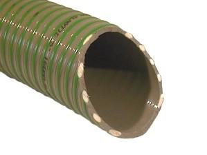 PVC-Sprialschlauch