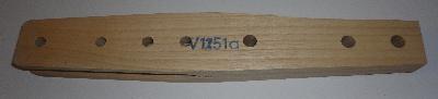 V1251a